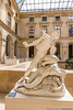 20140623paris-216 (olvwu | 莫方) Tags: paris france museum lelouvre muséedulouvre louvremuseum 法國 巴黎 jungpangwu oliverwu oliverjpwu olvwu jungpang