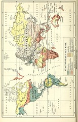 Anglų lietuvių žodynas. Žodis Kwantung reiškia n Kvantungas (Kinijos provincija) lietuviškai.