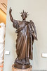 20140623paris-234 (olvwu | 莫方) Tags: paris france museum lelouvre muséedulouvre louvremuseum 法國 巴黎 jungpangwu oliverwu oliverjpwu olvwu jungpang