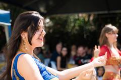 Festa de So Charbel - Campinas 2013 (Kmila Kali Bellydancer) Tags: lebanon art arte egypt bellydancer dancer arabic cairo egyptian bellydance arabian beirut ventre lebanese egito beirute rabe danarina lbano danzadelvientre danadoventre rakselshark raksshark
