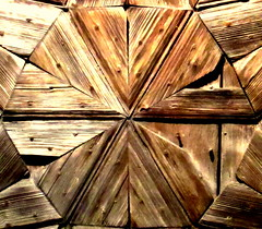 Querem ver que eu deixei a porta aberta! (Amrico Meira) Tags: door puerta porta porte slovenija eslovnia liubliana lijbljana museuetnolgico