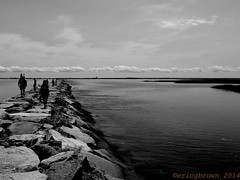 Provincetown, 2014 (egbphoto) Tags: pentax provincetown capecod massachusettes gaycation pentaxq