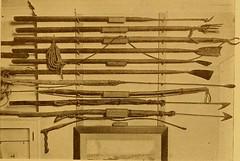 Anglų lietuvių žodynas. Žodis whaling-gun reiškia banginių medžioklės-gun lietuviškai.