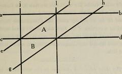 Anglų lietuvių žodynas. Žodis line of questioning reiškia linijos apklausą lietuviškai.