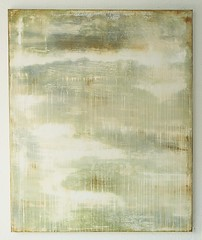 Bild_1383_tranquillity_110_90_2_cm_mixed_media_on_canvas_2014 (ART_HETART) Tags: abstract art texture modern painting contemporary minimal canvas christianhetzel