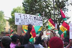 IMG_6869 (JetBlakInk) Tags: parliament rastafari downingstreet repatriation reparations inapp chattelslavery parcoe estherstanfordxosei reparitoryjustice