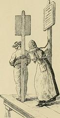 Anglų lietuvių žodynas. Žodis lutists reiškia liutitai lietuviškai.