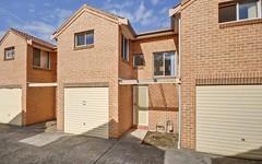 3/16-20 Swete Street, Lidcombe NSW