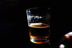 (Hermespaco83) Tags: alcool biere beer