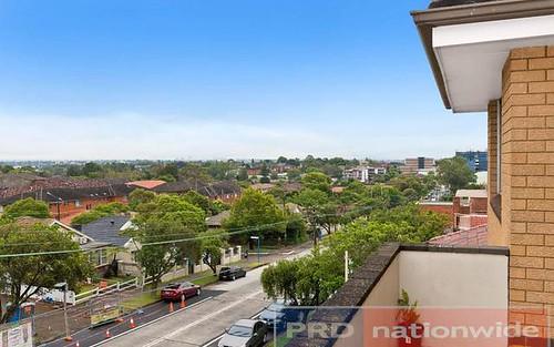 5 / 252A Lakemba Street, Lakemba NSW 2195
