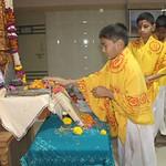 Shikshapatri Jayanti (11)