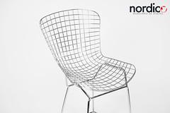 nordico-569 (Nordico_Sillas_Costa_Rica) Tags: sillas sillascostarica sillasdemetal sillasdeplastico sillaspararestaurante sillasparacafeteria sillasaltas sillasbajas sillasdemadera sillasparadesayunador nordico costarica