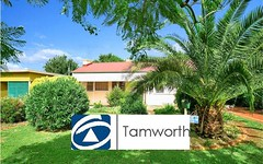 26 Hall Street, Tamworth NSW