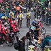 DUBLIN CYCLING  CAMPAIGN [ ST PATRICKS DAY PARADE 2017]-125830