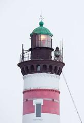 Огонь Шепелевского маяка (gavrish_ka) Tags: маяк навигация lighthouse navigation light