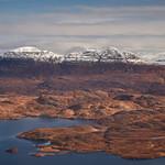 Suilven - Scotland thumbnail