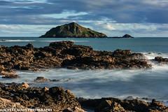 Magical Mewstone (scott calnon) Tags: mewstone wembury heybrookbay devon swisbest magical mystical stunning beautiful ocean rocks sea seascape landscape nikon d810 photoart artsy artist
