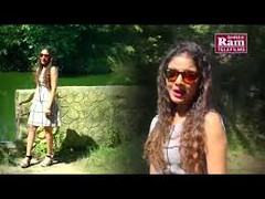 index (gujaratimp3songs) Tags: gujarati mp3 songs ja chhori sheni kare tani
