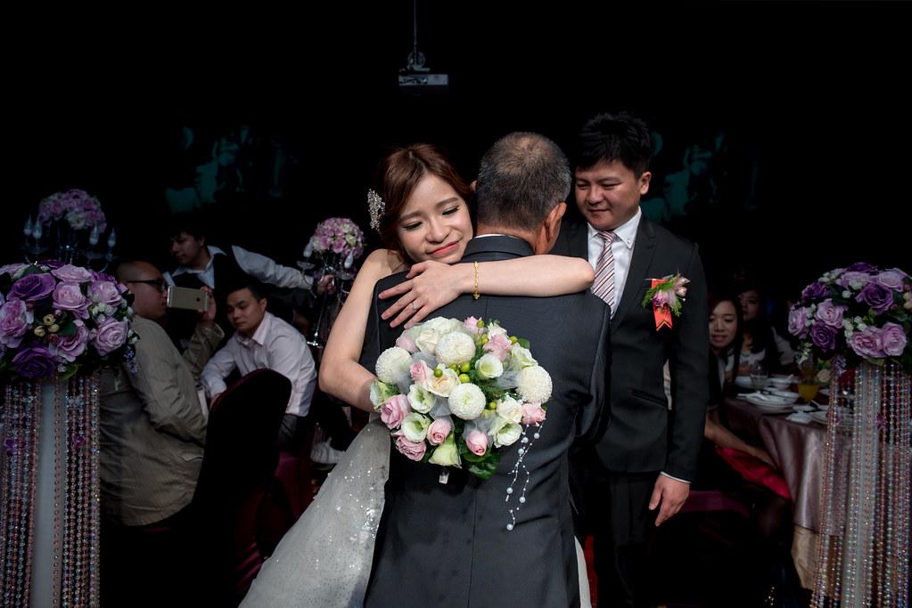婚禮記錄韻萍與孝謙-281