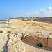 Israel-04834 - Hippodrome