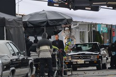 DSC_0355 (krazy_kathie) Tags: ouat once upon time set pics robert carlyle