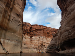 hidden-canyon-kayak-lake-powell-page-arizona-southwest-DSCN9435