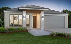 Lot 58 No 23 Chevrolet Street, Cranbourne East VIC