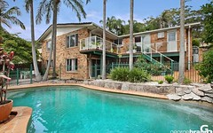 5 Letitia Cl, Green Point NSW