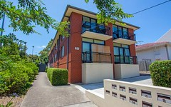 2/39 Henry Street, Leichhardt NSW