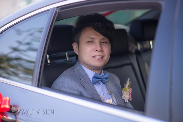 WeddingDay20161225_043