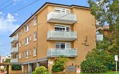 7/11-13 Ethel Street, Eastwood NSW