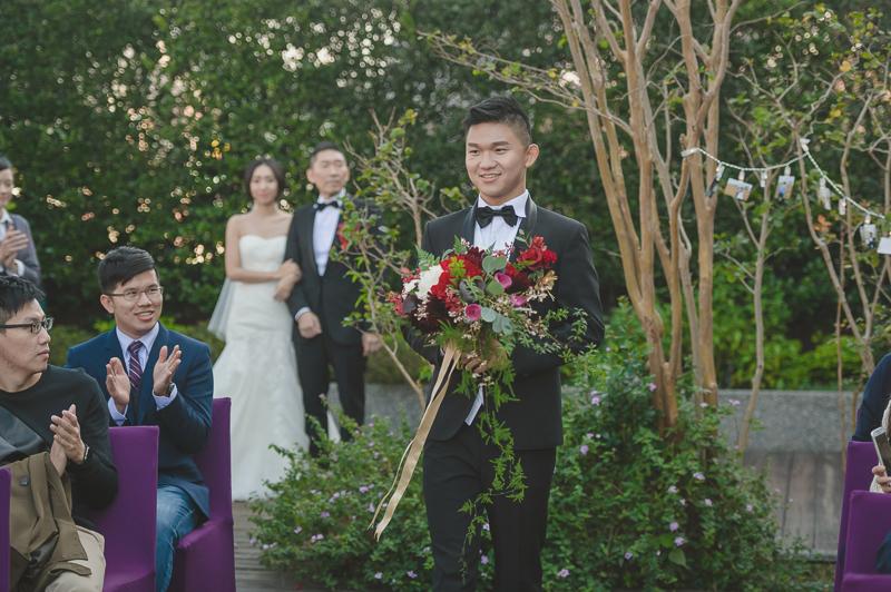 維多麗亞婚宴,維多麗亞婚攝,維多麗亞酒店,維多麗亞戶外婚禮,RedEye,MSC_0067