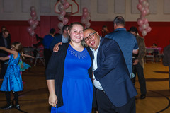 Dance_20161014-193926_34 (Big Waters) Tags: 201617 mountain mountain201516 princess sweetestday daddydaughter dance indian