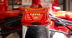 Ferrari F1 (Bardazzi Luca) Tags: shop roma automobile car macchina corsa race luca bardazzi italy italie italia desktop wallpapers image olympus em10 micro four thirds 43 foto flickr photo picture internet web formula sport