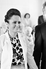 Standesamt Tereza & André in Limburg (Dorothee Rund) Tags: limburg standesamt standesamtliche trauung hochzeit hessen hochzeitsfotografie hochzeitsreportage hochzeitsbegleitung hochzeitsfotografin hochzeitsbilder hochzeitsshooting hochzeitsfotos braut bräutigam griechisch griechenland brautpaarshooting