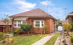 21 Pangee Street, Kingsgrove NSW