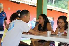 Confraternização (60) (iapsantana) Tags: iapsantana comunhao amizade jesus vida adorar ensinar servir compartilhar familia familiaiapsantana