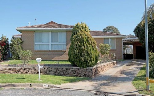 7 Arnold St, Junee NSW 2663