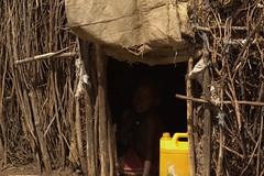 Southern Ethiopia Omo tours #mamaruethiopiantours #south #ethiopia #omovalley #localguide #tribes #tours #ethiopiatripadvisor #loneyplanet #ethiopiaguide #omovalleylocalguide #tripadvisorethiopia #loneyplanetethiopia #omovalleylocalguide #omovalleytour #o (mamaruethiopiantours) Tags: loneyplanetomovalley tribes tripadvisorethiopia ethiopiaguide mamaru south omovalleymamaru localguide omovalleytour loneyplanet omo valley tripadvisoromovalley omovalleytribes loneyplanetethiopia omovalley omovalleylocalguide tours mamaruethiopiantours omovalleytours ethiopia ethiopiatripadvisor