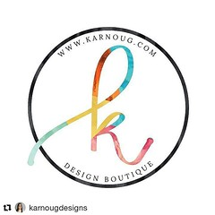 Sunday Share Day! Check out my friend @karnougdesigns. Karen is a fabulous graphics designer. Her Etsy page is https://www.etsy.com/shop/karnoug. She designed my wonderful logo! She provides not only the logo, your watermark and everything you need for ad (christinahunt-schubnell) Tags: shopsmallbusiness karnougdesigns karnoug birthday artwork montrealartist montrealart artistcrush designboutique art etsyshop montreal designer etsy present artisanmade graphics handmade watercolor etsyseller graphicdesign artist giftformom watercolorgraphics gift boutique graphicdesigner