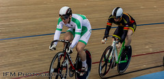 SCCU Good Friday Meeting 2017, Lee Valley VeloPark, London (IFM Photographic) Tags: img6937a canon 600d sigma70200mmf28exdgoshsm sigma70200mm sigma 70200mm f28 ex dg os hsm leevalleyvelopark leevalleyvelodrome londonvelopark olympicvelodrome velodrome leyton stratford londonboroughofwalthamforest walthamforest london queenelizabethiiolympicpark hopkinsarchitects grantassociates sccugoodfridaymeeting southerncountiescyclingunion sccu goodfridaymeeting2017 cycling bike racing bicycle trackcycling cycleracing race goodfriday