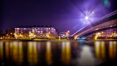 Namur By Night (YᗩSᗰIᘉᗴ HᗴᘉS +5 400 000 thx❀) Tags: night nikond5500 nikon namur hensyasmine belgium wallonie europa aaa بلجيكا belgique bélgica ベルギー белгия բելգիա belgio 벨기에 belgia бельгия 比利时 bel be bridge