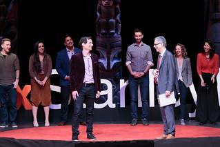 TEDxStanleyPark2017-683