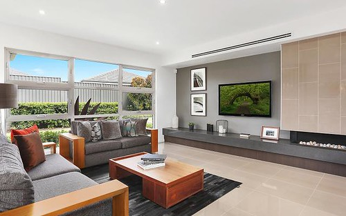Lot 4101 Village Circuit, Gregory Hills NSW