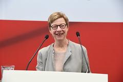 Impulse für eine europ. Verteidigungsunion (SPD-Bundestagsfraktion) Tags: europa eu europäische union gasp verteidigungspolitik sigmargabriel spdbundestagsfraktion bundestag