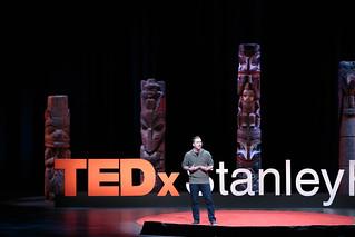 TEDxStanleyPark2017-449
