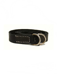 Guidi BLT0 bison leather belt (lazzaristore) Tags: guidi leatherbelt accessories belt lazzariweb