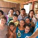 Misiones Familiares Valle Hermoso 2017