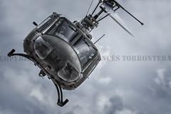 COPYRIGHT. FRANCISCO FRANCÉS TORRONTERA. (10) (Francisco Francés Torrontera (Oroel)) Tags: famet fuerzasarmadasespañolas fuerzasaeromóvilesdelejércitodetierra uh1h uh1huey uh1 militaryhelicopters helicopter helicopters bellhelicopter bell ejércitodetierra ejércitoespañol huey