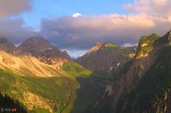 theMountains_ (ant 52) Tags: nikon d5100 mountain sky landscape
